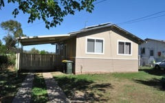 Address available on request, Gormans Hill NSW