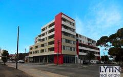 115/363 Beamish Street, Campsie NSW