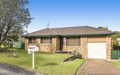 1 Yvonne Close, Jewells NSW