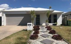 51 Westaway Crescent, Andergrove QLD