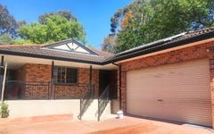 32a Salisbury Road, Guildford NSW