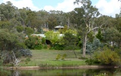 230 Old Gold Mines Road, Sutton NSW