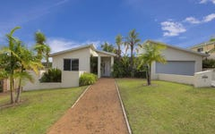 3 Batman Place, Sunshine Bay NSW