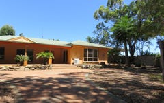 Address available on request, Thornlands QLD