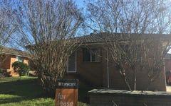 1/25 Skilton Avenue, East Maitland NSW