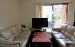 34 Rutland Street, Allawah NSW