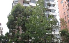 12-16 Romsey Street, Waitara NSW