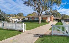 24 Barnet Street, Glenbrook NSW
