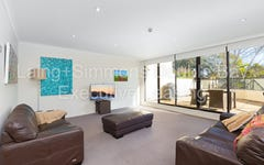 TH 3/170 Ocean Street, Edgecliff NSW