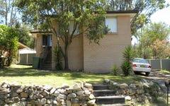 26 Somers Drive, Watanobbi NSW