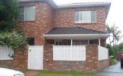 5B Bruzzano Place, Dee Why NSW