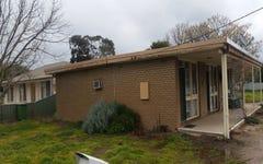 1/195 Hume Street, Corowa NSW