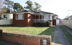 66 Hereward Hwy, Blacktown NSW