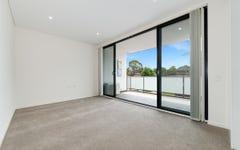 5/3-5 Linden Street, Toongabbie NSW