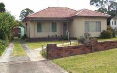 18 Treatt Avenue, Padstow NSW