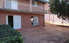 31a Allison Crescent, Menai NSW