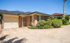 4/19-21 Bomaderry Crescent, Glenning Valley NSW