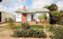 8 Margaret Avenue, Mount Austin NSW