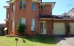 46a Sartor Crescent, Bossley Park NSW
