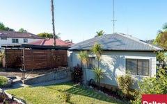 19 Hill Street, North Lambton NSW