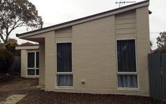 55 Mckinley Circuit, Calwell ACT