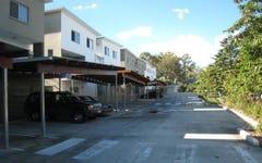 96 Prospect Road, Gaythorne QLD