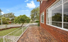 Flat at 18 Cotton Street, North Epping NSW
