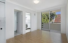10/474 Darling Street, Balmain NSW