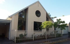 32 Hackett Tce, Marryatville SA