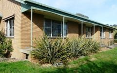 95 Kennys Road, Trafalgar East VIC