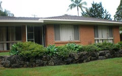 20 Jade Ave, Goonellabah NSW
