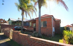7A Reid St, Merrylands NSW