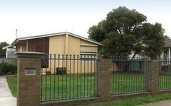 21 Sepik Road, Wagga Wagga NSW