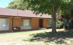 18 Soper Drive, North Nowra NSW