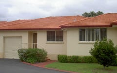 14/30 Pine Avenue, Davistown NSW