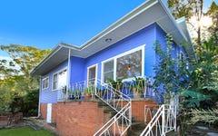 6 Lara Place, Mount Keira NSW