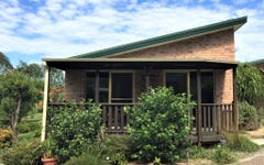 427 Markwell Back Road, Markwell NSW