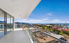 47-51 Crown Street, Wollongong NSW