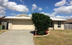 51 Lockyer Place, Crestmead QLD