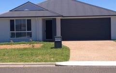 75 Mitchell Street, Tamworth NSW