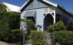 91 Ingall Street, Mayfield NSW