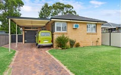 252 Old Prospect Road, Greystanes NSW