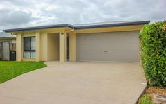 185 Timberlea Drive, Bentley Park QLD