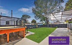 122 Wolli Street, Kingsgrove NSW