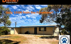 Lot 3 Driscoll Terrace, Parham SA