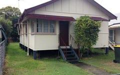 38 Doris Street, Deagon QLD