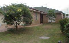 2/199 Rocky Point Road, Fingal Bay NSW