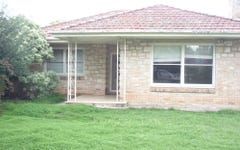 4 Bideford Avenue, Clarence Gardens SA
