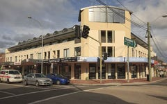 209/128 Sailors Bay Road, Northbridge NSW