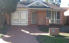 5 Yarren Crt, Wattle Grove NSW